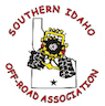 Southern Idaho Off-Road Association